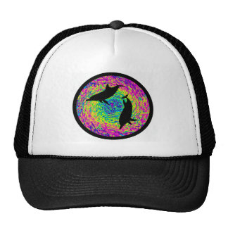 SPIRIT OF DOLPHINS HATS