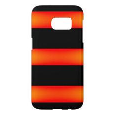 Spirit Of Halloween Samsung Galaxy S7 Case at Zazzle