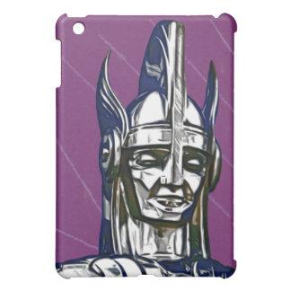 Spirit of Light Case For The iPad Mini