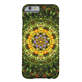 Spirit OF Nature Barely There iPhone 6 Case
