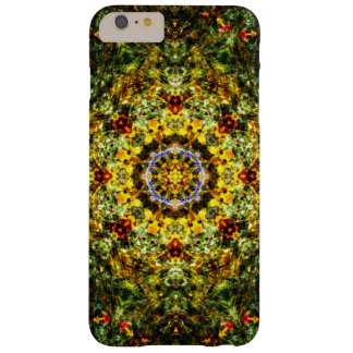 Spirit OF Nature Barely There iPhone 6 Plus Case