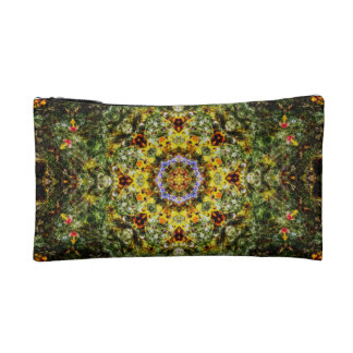 Spirit OF Nature Cosmetic Bag
