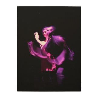 Spirit of The Dance 2 Dancers Photography Wall Art