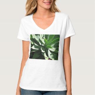 Spirit of the desert T-Shirt
