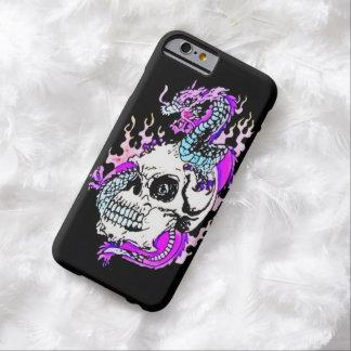 Spirit of the Dragon iPhone 6 Case