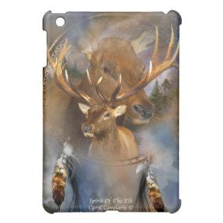 Spirit Of The Elk Art Case for iPad iPad Mini Case