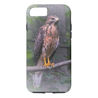 Spirit Of The Hawk iPhone 7 Case