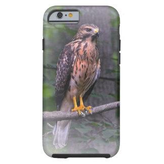 Spirit Of The Hawk Tough iPhone 6 Case