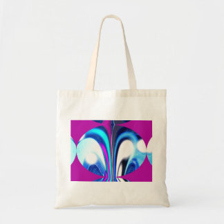 Spirit of the moment tote bag