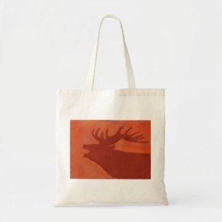 spirit of the moor tote bag