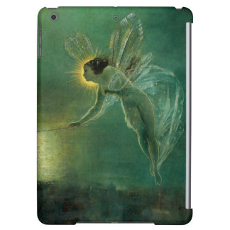 Spirit of the Night Victorian Fairy Case For iPad Air