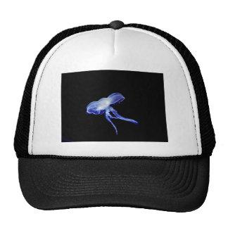 Spirit Of The Ocean Trucker Hat