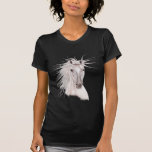 Spirit of the Wind Horse -vintage- Shirts
