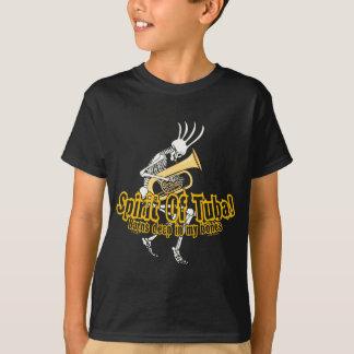Spirit Of Tuba! T-Shirt