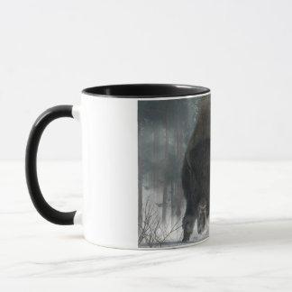 Spirit of Winter Mug