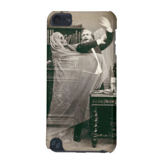 Spirit Photography Faked iPod Touch (5th Generation) Case