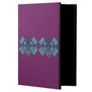 Spirit Quest iPad Air 2 Powis iCase Case Powis iPad Air 2 Case