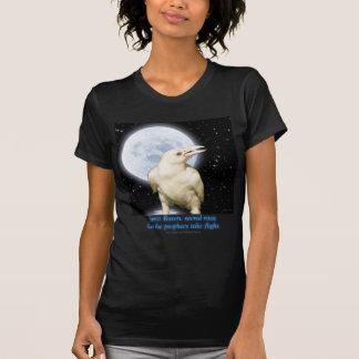 SPIRIT RAVEN, STAR EATER Series T-Shirt