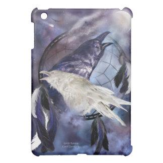 Spirit Ravens Art Case for iPad iPad Mini Cases