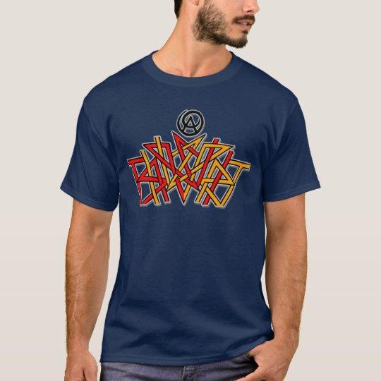 spirit reflexion T-Shirt