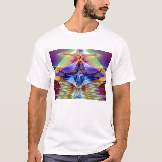 Spirit Rising T-Shirt