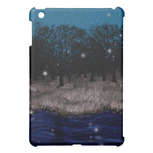 Spirit River iPad Mini Covers