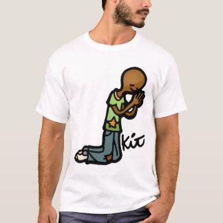 spirit shirt. T-Shirt