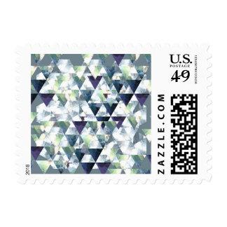 Spirit - Stamp