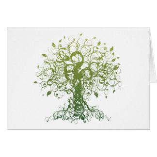 Spirit Yoga Gift Card