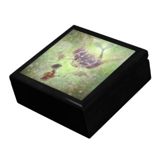 Spirited Away Gift Box