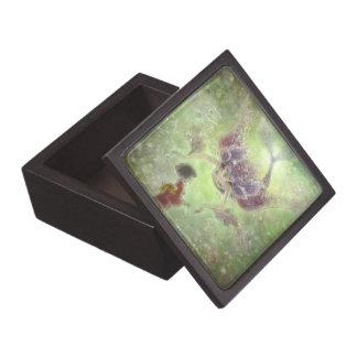 Spirited Away Premium Gift Box
