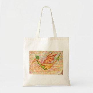 Spirited Away - Tote Bag