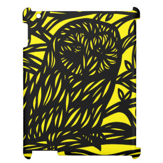 Spirited Innovate Fun Great Case For The iPad