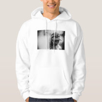 spirits and chickens 2 hoodie