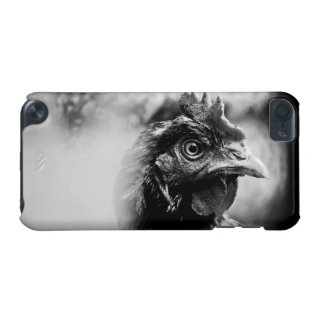 spirits and chickens 2 iPod touch (5th generation) case