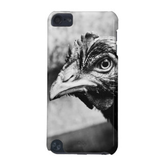 spirits and chickens iPod touch (5th generation) case