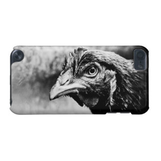 spirits and chickens iPod touch (5th generation) cover