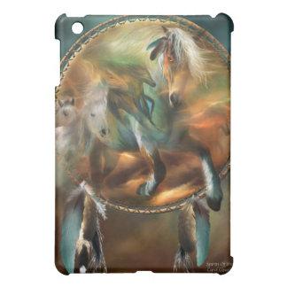 Spirits Of Freedom Art Case for iPad iPad Mini Case