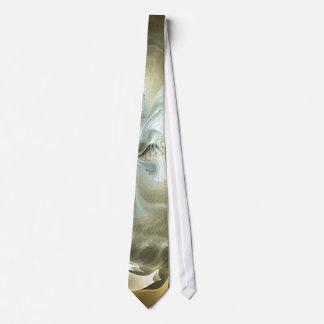 Spirits Tie