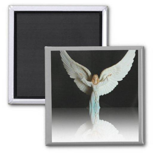 Spiritual Awakening Magnet
