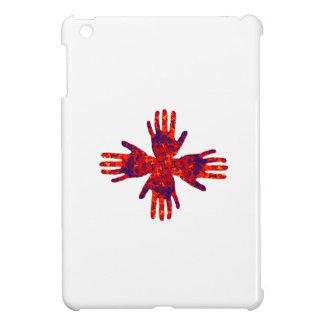 Spiritual Bindings iPad Mini Covers