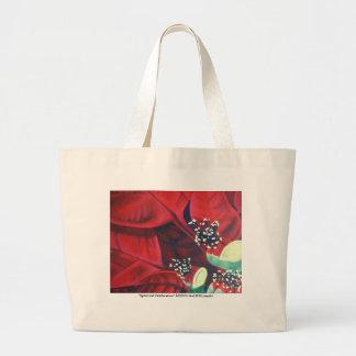 Spiritual Celebration Bag