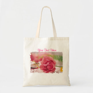 Spiritual Design Matches Easter Wishes Card Tote Bag
