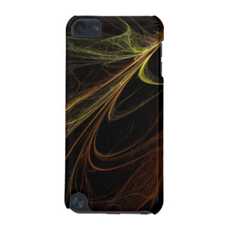 Spiritual energy 1 iPod touch (5th generation) cases