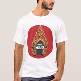 spiritual eye Shirt