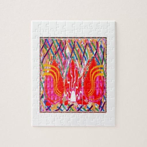 Spiritual Fire : Kill  Demons n B successful life Jigsaw Puzzles