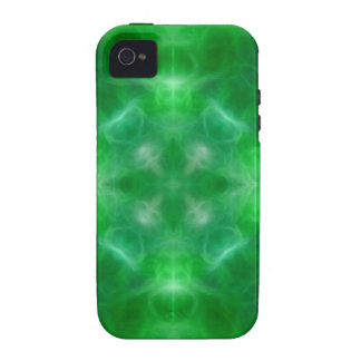 Spiritual growth and health iPhone 4/4S cases