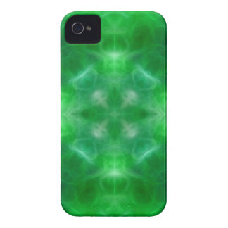 Spiritual growth and health Case-Mate iPhone 4 cases