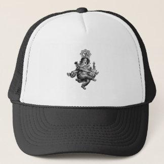 Spiritual Guidance Trucker Hat