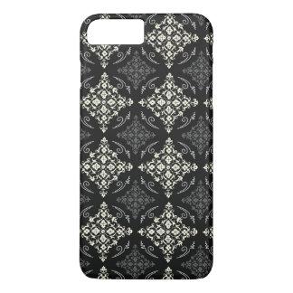 Spiritual Intellectual Polished Natural iPhone 8 Plus/7 Plus Case